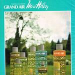 Grand Air (Miss Helen)