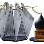 Nitchevo (Parfum de Toilette) (Juvena)