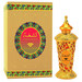 Kashkha (Perfume Oil) (Swiss Arabian)