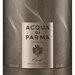 Colonia Oud Special Edition 2018 (Acqua di Parma)