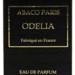Odelia (Abaco)
