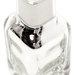 Black Amber Parfum Intense (Eau de Parfum) (Zara)
