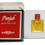 Punjab (Eau de Toilette) (Roberto Capucci)