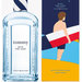 Tommy Into The Surf (Tommy Hilfiger)