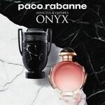 Olympēa Onyx (Paco Rabanne)