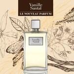 Vanille Santal (Réminiscence)