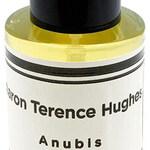 Anubis (V.2) (Aaron Terence Hughes)