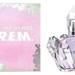R.E.M. (Ariana Grande)