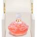 Lalique Cristal - Pivoine Édition Limitée 2021 (Lalique)