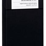 In Black (Eau de Parfum) (Byblos)