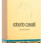 Roberto Cavalli (2012) (Roberto Cavalli)