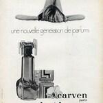 Variations (1950) (Carven)