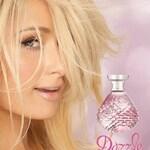 Dazzle (Paris Hilton)