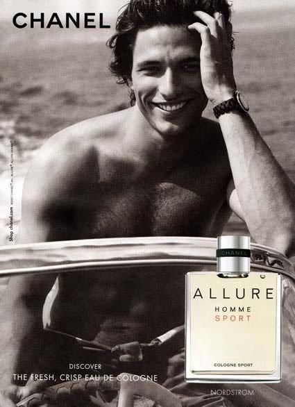 chanel allure homme sport eau de toilette reviews. Black Bedroom Furniture Sets. Home Design Ideas