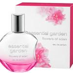 Flowers of Eden (Essential Garden)