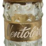 Ventolera (Vera)