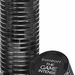 The Game Intense (Davidoff)