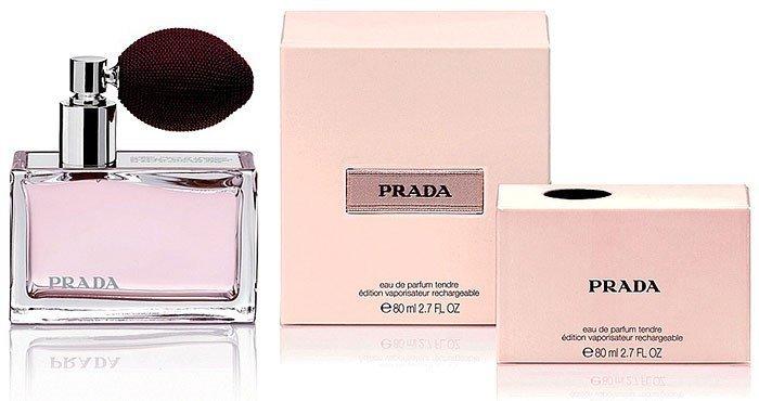 Tendre2006 Pradaeau De De Parfum Parfum Parfum De Tendre2006 De Pradaeau Pradaeau Tendre2006 Pradaeau 5LA34Rj