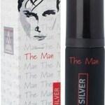 The Man Silver (Milton-Lloyd / Jean Yves Cosmetics)