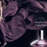 Euphoria (Eau de Toilette) (Calvin Klein)