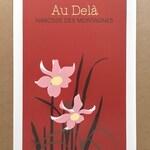Au Delà - Narcisse / Narcisse des Montagnes (Fzotic / Bruno Fazzolari)