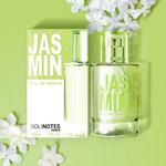 Fleur de Jasmin (Solinotes)