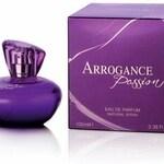 Passion (Eau de Parfum) (Arrogance)