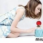 Miu Miu (Eau de Parfum) (Miu Miu)