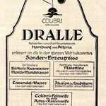 Lavendel-Wasser (Dralle)
