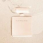 Narciso (Eau de Parfum Poudrée) (Narciso Rodriguez)