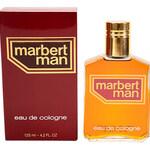 Marbert Man (Eau de Cologne) (Marbert)