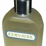 Chevalier (After Shave) (de Crignis)