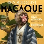 Macaque (Zoologist)