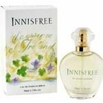 Innisfree (Fragrances of Ireland)
