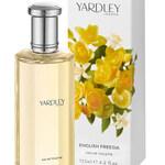 English Freesia (Eau de Toilette) (Yardley)