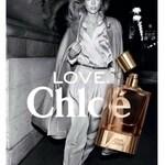 Love, Chloé (Chloé)