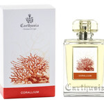 Corallium (Eau de Parfum) (Carthusia)