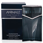 Animale Instinct Homme (Animale)