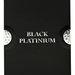 Black Platinum (Dina Cosmetics)