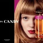 Candy (Eau de Parfum) (Prada)