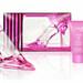 Cinderella Pink (Desire Fragrances / Apple Beauty)