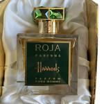 Harrods pour Homme (Roja Parfums)