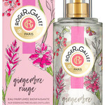 Gingembre Rouge Limited Edition (Roger & Gallet)