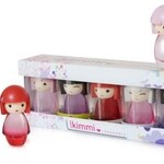 Kimmi - Lily (Koto Parfums)