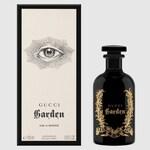 Gucci Garden (Gucci)