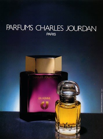 Parfum Pas Charles Pas Cher Cher Charles Jourdan Pas Parfum Charles Parfum Jourdan Cher 3lcTF1KJ
