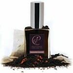 Osmanthus Oolong (Providence Perfume)
