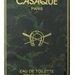 Casaque (Jean Louis Vermeil)