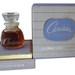Cerissa (Perfume Concentrate) (Revlon / Charles Revson)