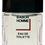 Babor Homme (Eau de Toilette) (Babor)